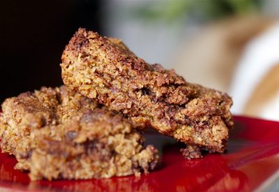 stem ginger, flapjacks, gluten free stem ginger flapjacks, gluten free flapjacks, stem ginger and dark chocolate flapjacks, gluten free bristol, lifestyle blog uk, lifestyle, lifestyle blog, gluten free blog, gluten free blogger uk, gluten free recipes,lifestyle blog uk, lifestyle, lifestyle blog, gluten free blog, gluten free blogger uk, gluten free recipes, lifestyle blog uk, lifestyle, lifestyle blog, gluten free blog, gluten free blogger uk, gluten free recipes,