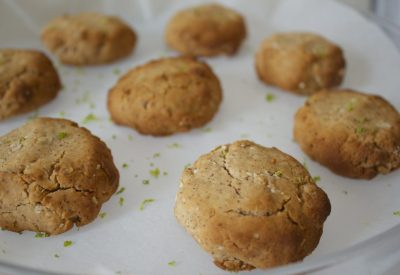 lifestyle blog uk, lifestyle, lifestyle blog, gluten free blog, gluten free blogger uk, gluten free recipes, Gluten free, Honey and Oat ,Almond Butter,Cookies, Lime Zest