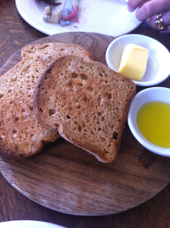 Gluten Free, somerset, wedmore, restaurant, b&b, hotel, The Swan at Wedmore
