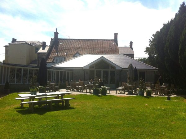 Gluten Free, somerset, wedmore, restaurant, b&b, hotel, The Swan at Wedmore