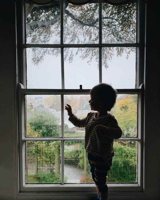 boy at window, wuthering bites, @ahouseindorset, @wutheringbites, georgian window