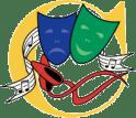coppice logo