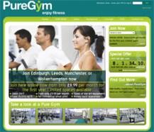 pure_gym