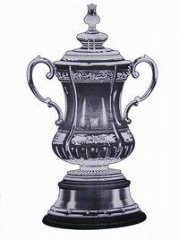 wednesfield_challenge_cup