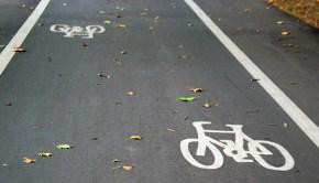 bikeability_bike_cycle_lane