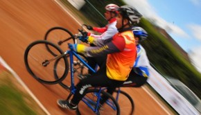 wednesfield_aces_cycle_speedway1