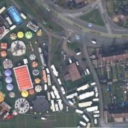 wednesfield_park_google_maps