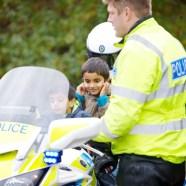Wednesfield Police Station Open Day (3)