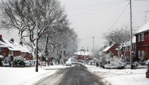Snow-Ashmore-Park