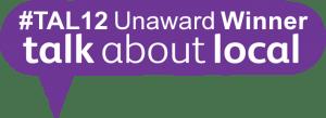 unaward-winner-tal12-300x109