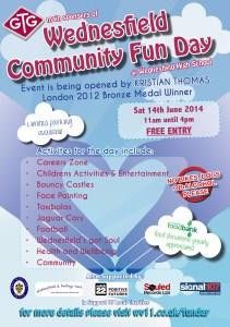 Wednesfield Community Fun Day Flyer 1 Proof 6
