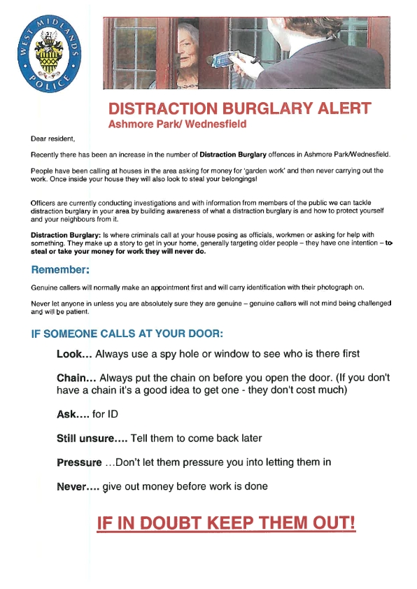 distraction_burglaries