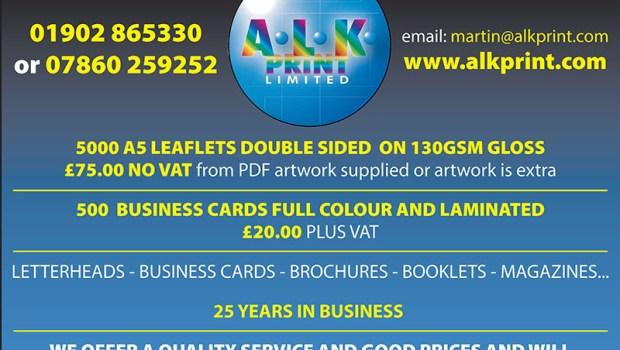 alk-print