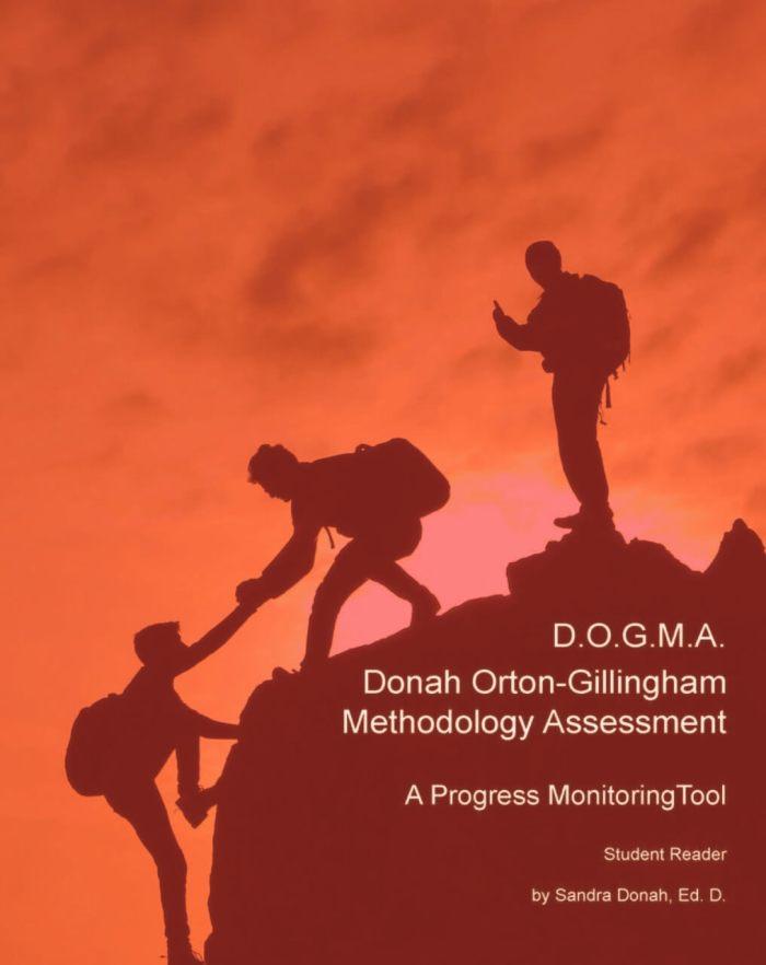 DOGMA Level One Kit