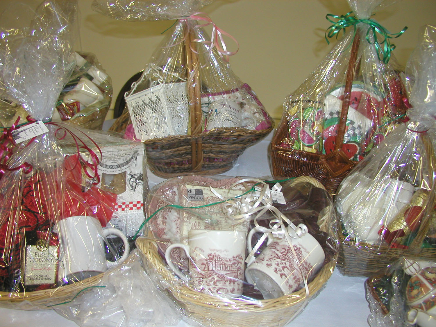 Grace_gift_baskets