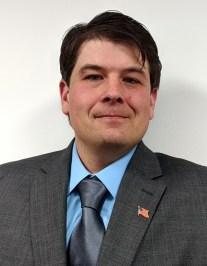 Mayor Harter_2
