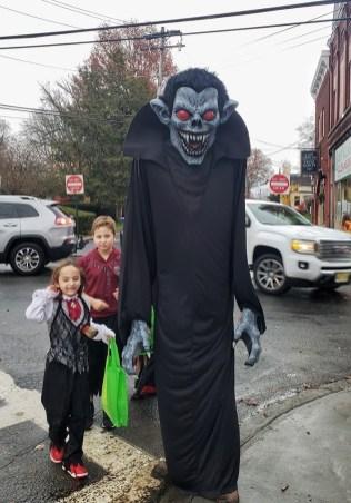 Warwick Halloween p-8