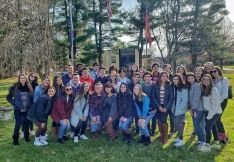 Warwick Veterans Day p-3