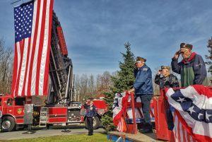 Warwick Veterans Day p-4