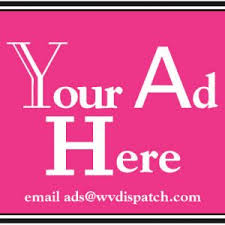 Warwick Valley Dispatch - Digital Advertising
