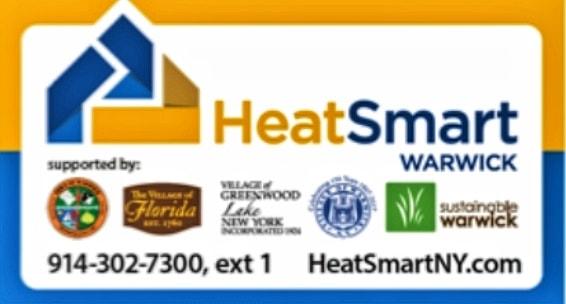 Heat Smart Warwick