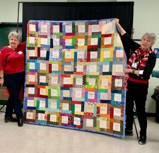 Quilters_1