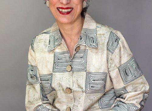 Susanne Meyer-Fitzsimmons