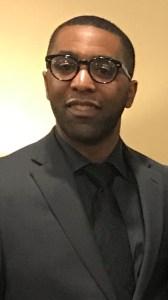 Chad Profile Pic