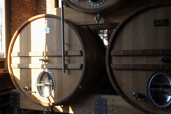 Brewery3