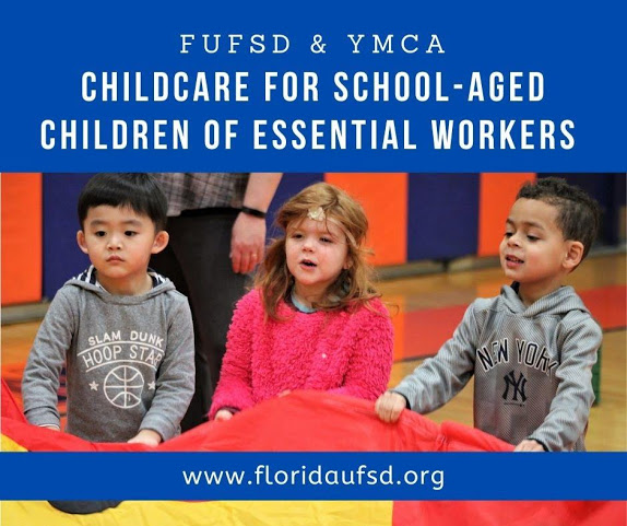 FUFSD_YMCA_childcare