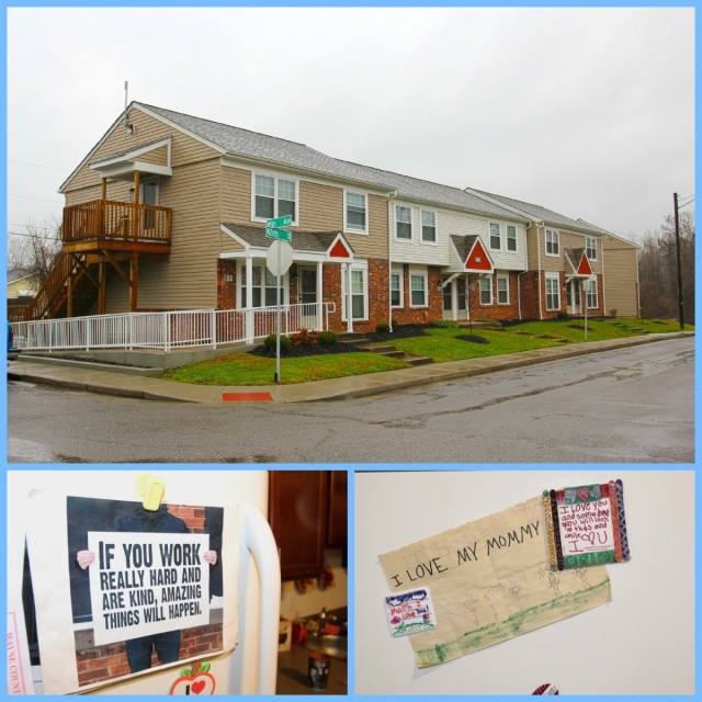 Founders Landing is development funded, in part, by the West Virginia Housing Development Fund Low Income Housing Tax Credit Program. In addition to our multi-family programs, the Fund is the state's affordable mortgage leader.