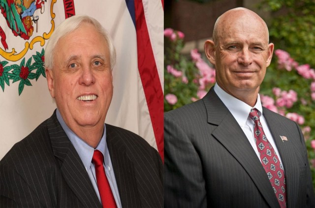 The West Virginia Housing Development Fund is excited to welcome Governor Jim Justice and Agriculture Commissioner Kent Leonhardt to our board of directors. The Fund is West Virginia's affordable mortgage leader.