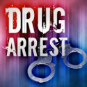 Welfare Check Leads To Drug Arrest