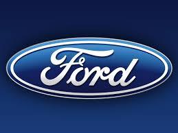 Ford Announces Job Cuts