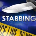 Man Dies After Being Stabbed