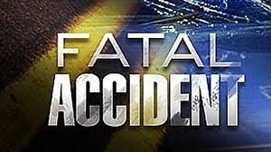 Ekron Teen Killed In Accident