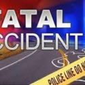 Accident Claims Life Of Two