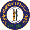 Prevailing Wage Bill Defeated