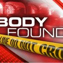 Woman Found Dead At State Park