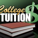 College Tuition Funding For National Guard Falls Short