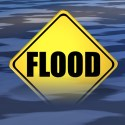 State Officials Warn Of Floodwater Dangers