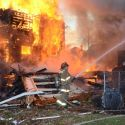 4 Bodies Identified From House Explosion