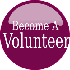Volunteers Needed For Foster Care Review Boards