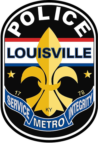 Officer Charged With Assault