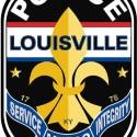 Police Set Up Safe Exchange Zones