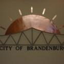 Council Approves Amendment To Sign Ordinance