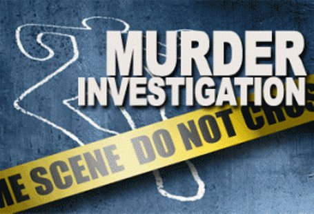 Two Arrested In Grayson County Murder