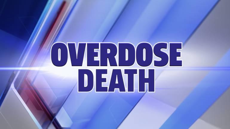Woman Dies Of Drug Overdose On Top Of Building