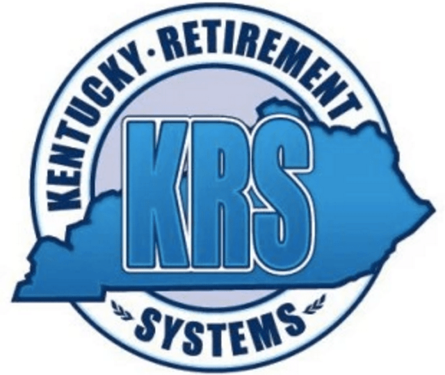 Bill Would Separate Local & State Retirement Systems