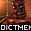Son Indicted In Mother's Death